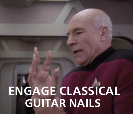 picard-guitar-nails