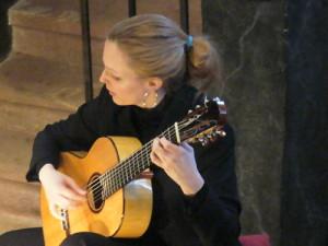 heikes-guitar