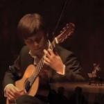 Andrey-Parfinovich