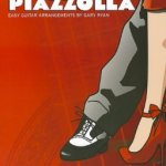 play-piazzolla
