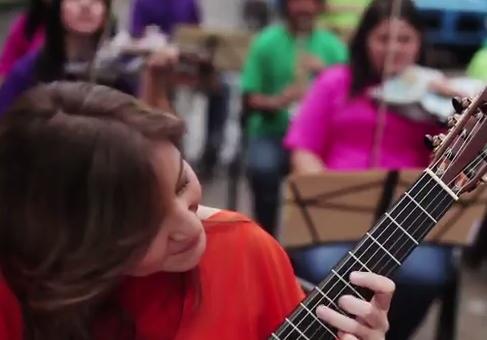 rojas-orchestra