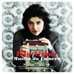 lily-afshar-musica