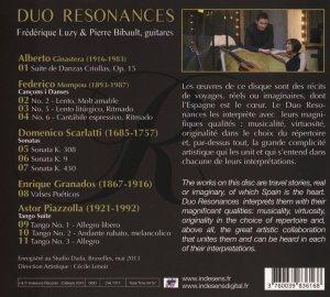 duo-resonances-back