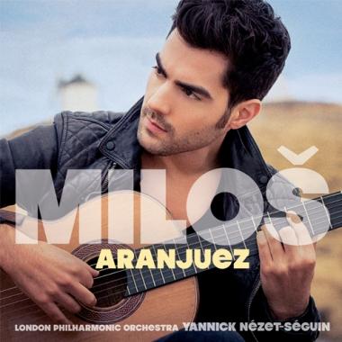 Milos_Aranjuez