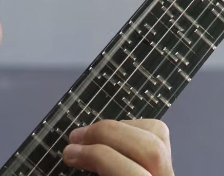 「Microtonal Guitar」の画像検索結果