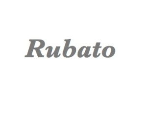 A Definition of Rubato