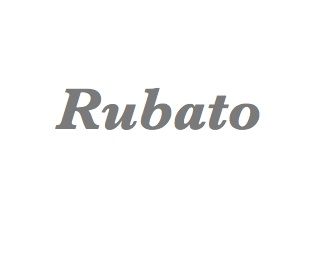 Rubato, Liverpool - Restaurant Reviews & Phone Number ...