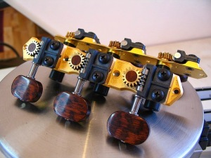 tuning-pegs