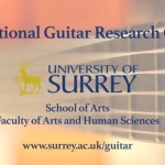 international-guitar-research-centre