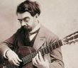 Francisco Tarrega