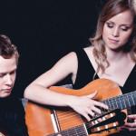 Kaiser-Schmidt-guitar-duo