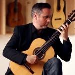 Matthew-McAllister-gentle-harp
