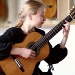 Leonora-Spangenberger