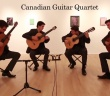 canadian-guitar-quartet