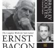 colten-bacon