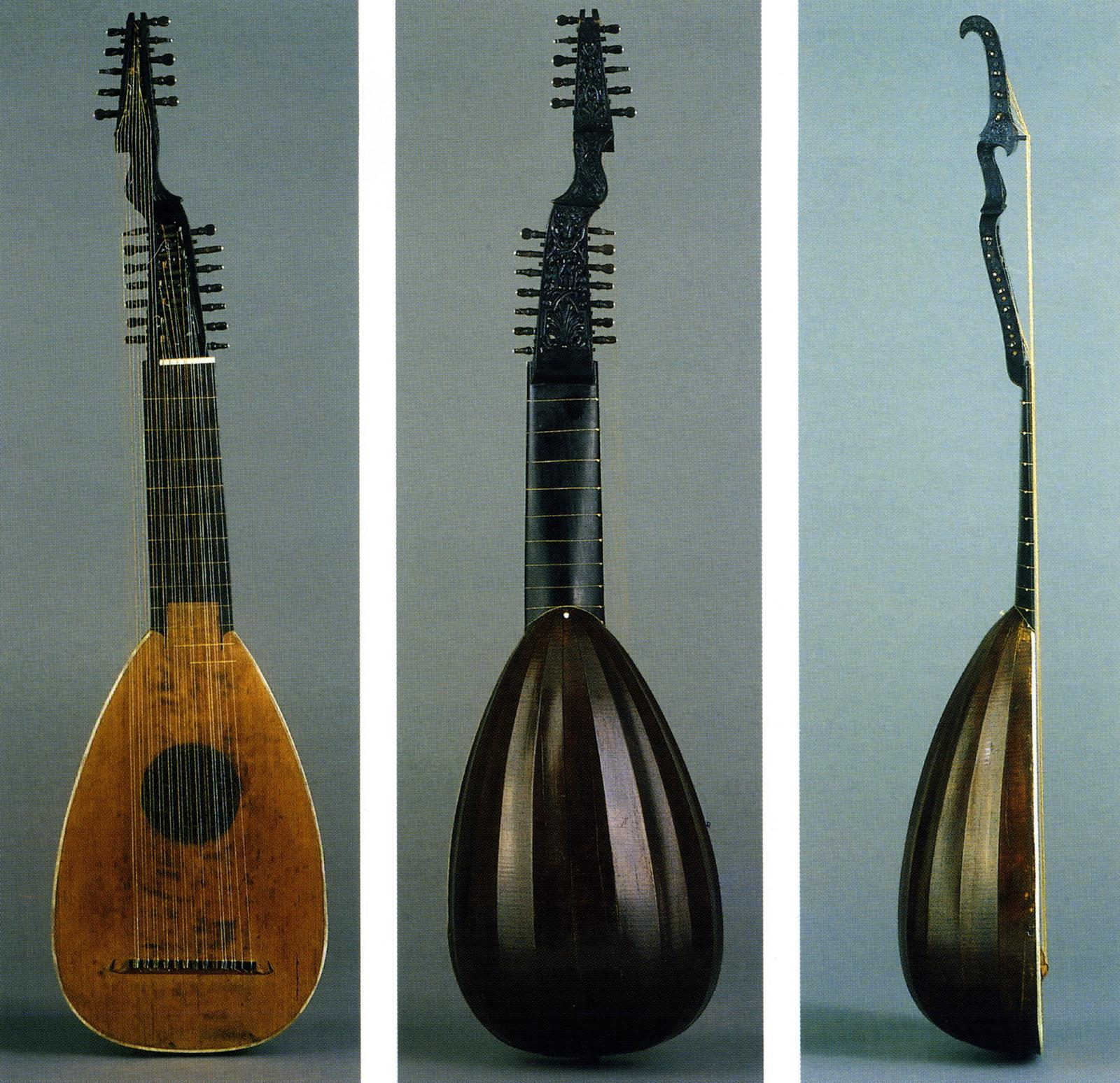 the myth of bach s lute suites by clive titmuss this is classical guitar. Black Bedroom Furniture Sets. Home Design Ideas