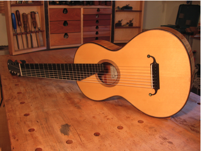 bracing styles for classical guitars this is classical guitar. Black Bedroom Furniture Sets. Home Design Ideas