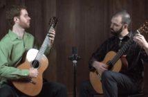 Kailua-Guitar-Duo