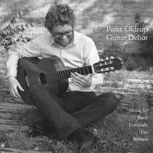 Peter-Oldrup-cover