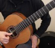 classical-guitar-warmup1
