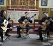 Victoria Guitar Trio-march22-1