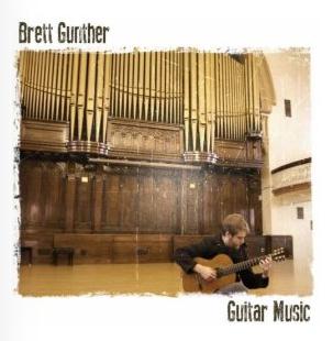 Brett-Gunther-cover