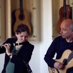 Duo-Hinrichs-Hladek