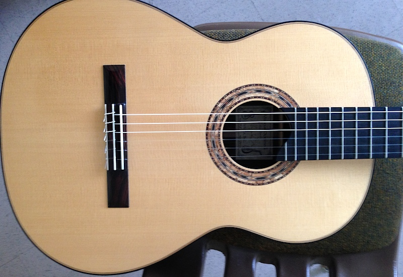 classical guitars for sale this is classical guitar. Black Bedroom Furniture Sets. Home Design Ideas