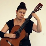 Emma Rush Guitar