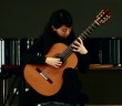 Liying Zhu, Guitar