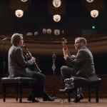 Zohn & Oberlander Play Gershwin