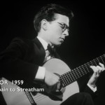 John Williams - Guitar