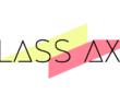 Class Axe 2016