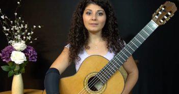 Gohar Vardanyan
