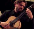 Marcin Dylla, guitar