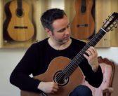 Lesson: Vibrato on Guitar