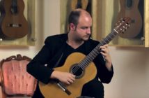Ivan Petricevic - Guitar
