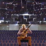 Marek Pasieczny - Guitar/composer