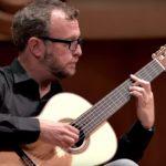 Andrew Zohn - Guitar