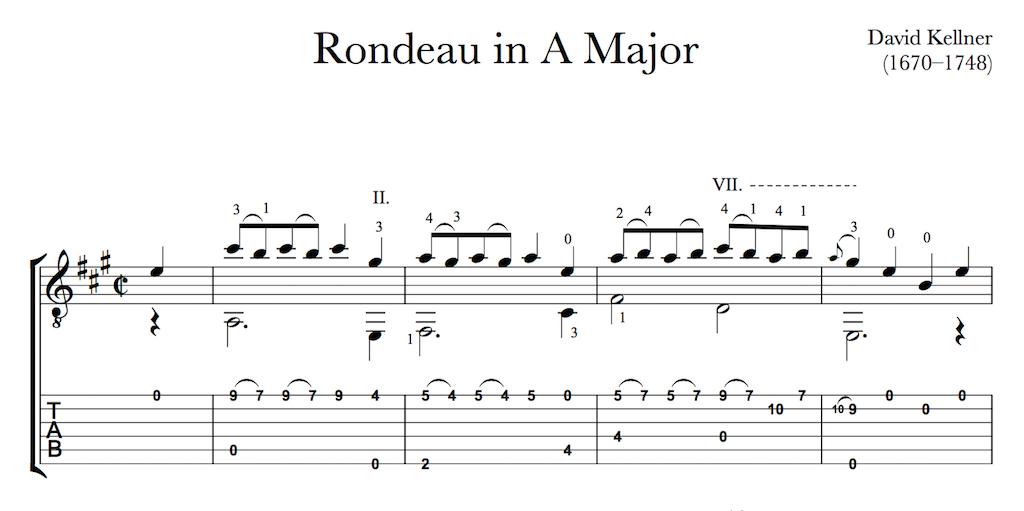 All Music Chords Oh Shenandoah Sheet Music Oh Shenandoah Sheet