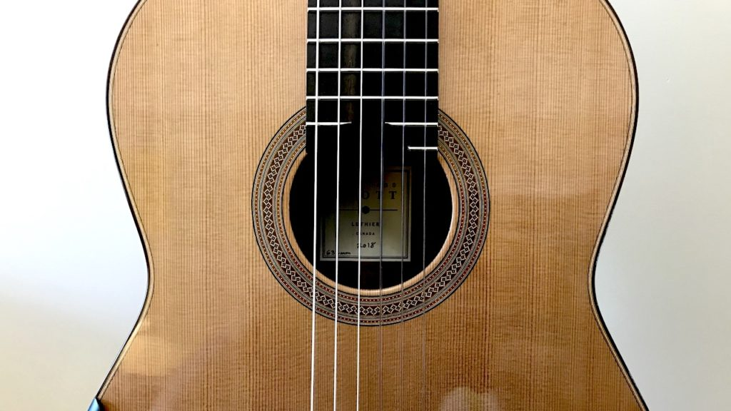 buy our music from these trusted stores this is classical guitar. Black Bedroom Furniture Sets. Home Design Ideas