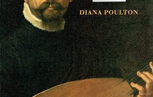 A Tutor for the Renaissance Lute - Poulton