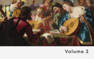 Easy Christmas Songs for Guitar – Volume 3