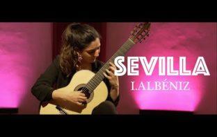 Suite Española, Op. 47 by Albeniz (Sheet Music)