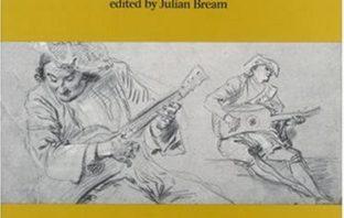 Five Bagatelles for Guitar - William Walton