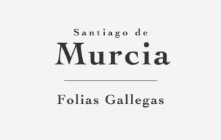 Folias Gallegas by Santiago de Murcia - Sheet Music and Tab PDF for Classical Guitar
