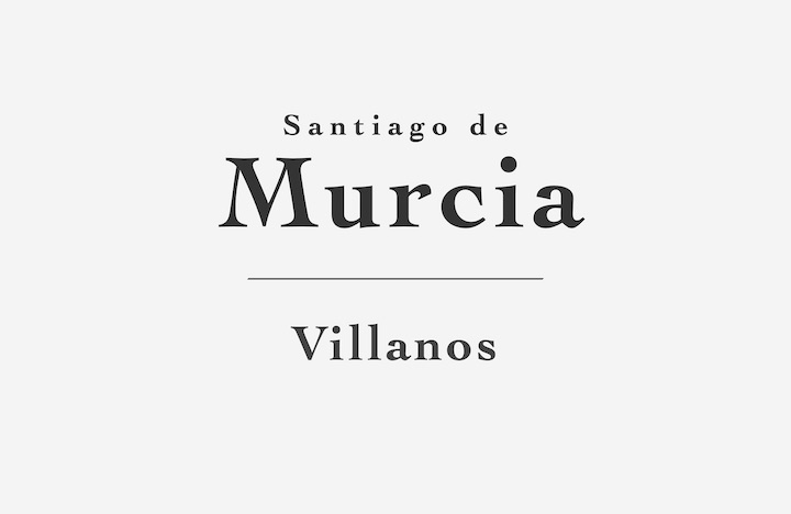 Villanos by Santiago de Murcia (PDF Sheet Music or Tab)