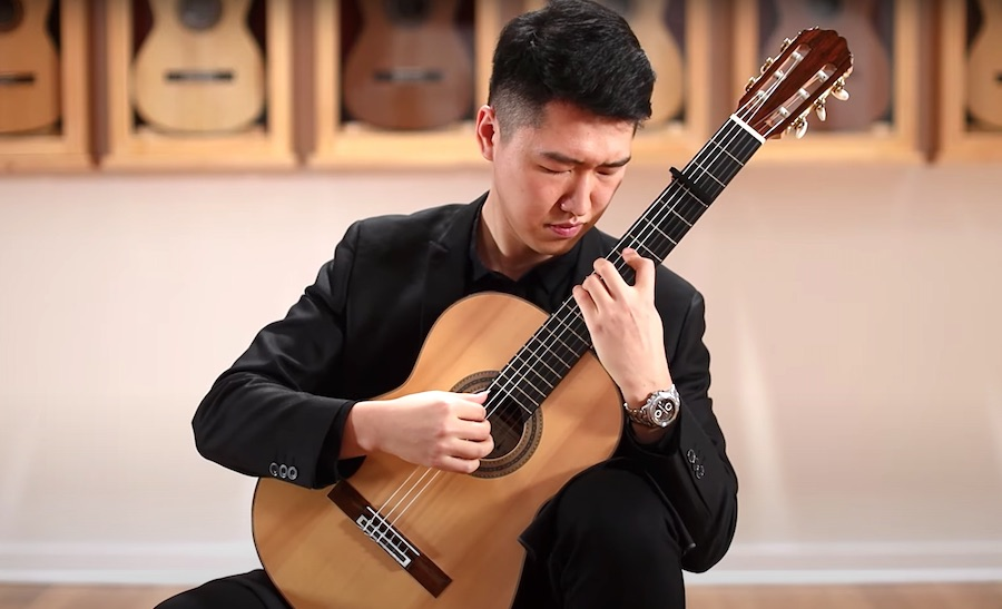 Tengyue TY Zhang