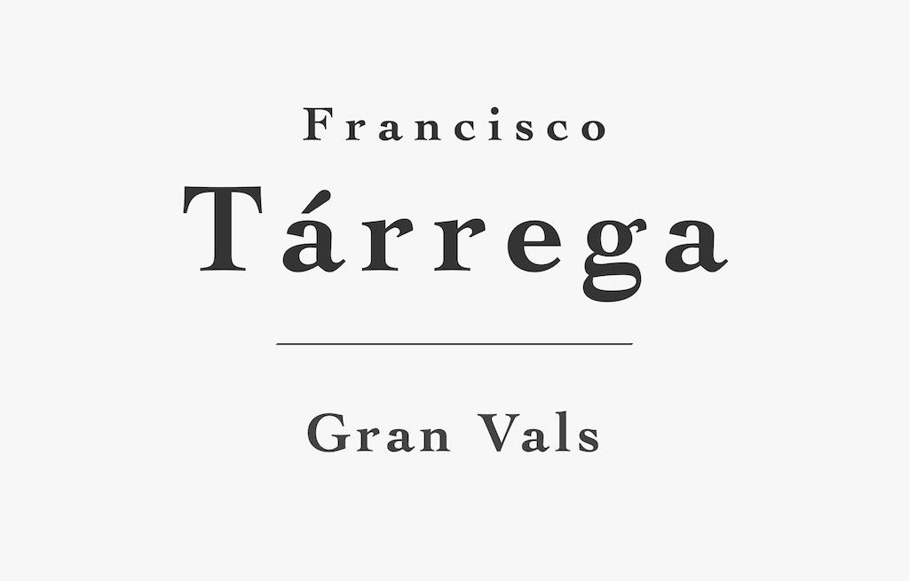 Gran Vals by Tarrega - PDF Sheet Music or Tab